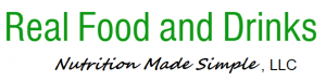 Nutrition Made Simple Logo