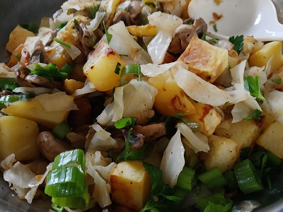 potatoes and cabbage and mushrooms_small